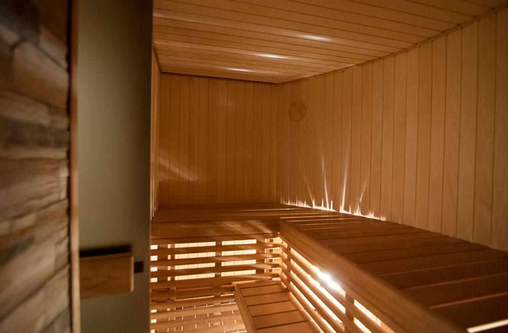 saun_6